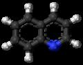 Quinoline-3D-balls-2.png
