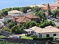 Quinta da Piedade, Calheta, Madeira - IMG 4904.jpg