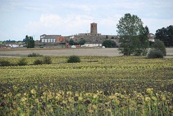 Quintanilla de la Cueza 001.jpg