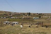 Qunu, South Africa.jpg