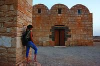 Qusayr Amra 2.jpg