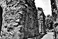 Qutab Archaeological area ag163.jpg