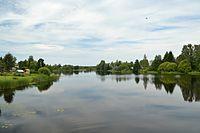 Räpina järv (Võhandu jõgi).JPG