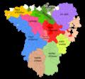 Régions historiques du Béarn.png