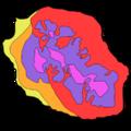 Régions morphoclimatiques de La Réunion (Bougère).png