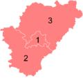 Résultats des élections législatives de Charente en 2012.png