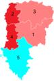 Résultats des élections législatives de l'Aisne en 1973.png