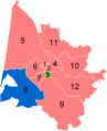 Résultats des élections législatives de la Gironde en 2012.png