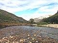 Río Luna por Santa Eulalia de las Manzanas 03.jpg