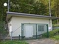 Rödinghausen 04.2009 036.jpg