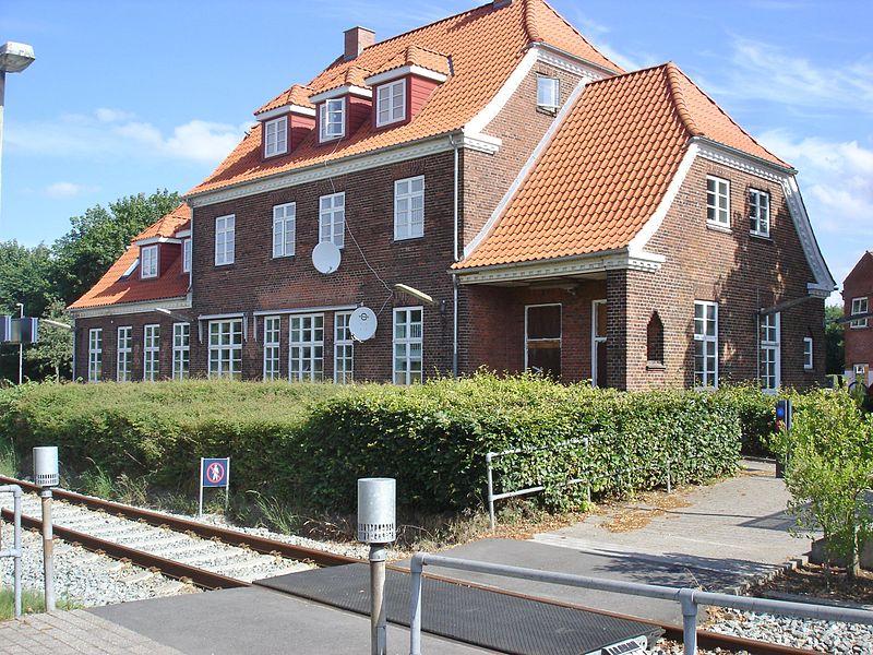 RødkærsbroStationSporside.JPG