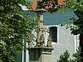 R. k. templom (10457. számú műemlék).jpg