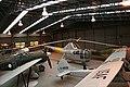 RAAF Museum IMG 9635 (5095843352).jpg