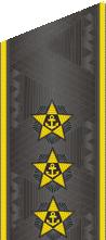 RAF N F8-Admiral 2010–