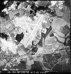 RAF Stansted Mountfitchet - 16 July 1943.jpg