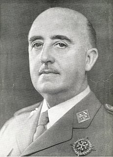 Carlo-francoism
