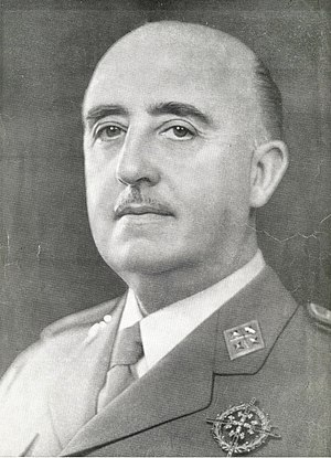 RETRATO DEL GRAL. FRANCISCO FRANCO BAHAMONDE.jpg