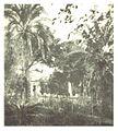 REYNOLDS(1885) p146 GARDEN OVERLOOKING PLAZA.jpg