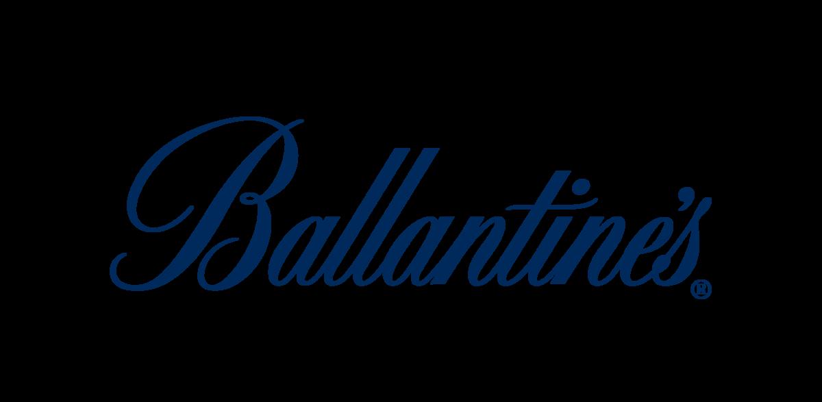 ballantines wikipedia