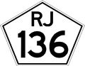 RJ-136.PNG