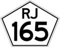 RJ-165.png