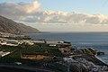 RK 1112 8822 Puerto Naos El Remo.jpg