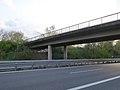 RK 1804 1590307 Speckenwegbrücke.jpg