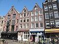 RM3643 Lijnbaansgracht 275.jpg