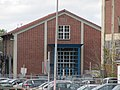 RM401497 Roermond.jpg