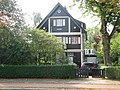 RM519828 Leeuwarden - Harlingerstraatweg 33.jpg