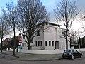 RM521158 Tilburg - Prof Dondersstraat 20 (foto 1).jpg