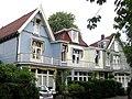 RM524802 Naarden Sandtmannlaan 22-24-26 001.JPG