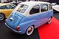 RM Sotheby's 2017 - Fiat 600 multipla - 1963 - 004.jpg