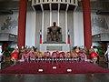 ROC-SYSMH Sun Yat-sen statue 20131112.jpg