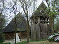 RO AB Gabud wooden church 26.jpg