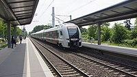 RRX RE5 Bonn UN Campus.jpg
