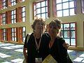RWA Orlando Conference.jpg