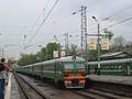 RZD ER2R-7002. Moskva-Kurskaya. (24615827053).jpg