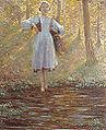 R W Chambers painting 1893.jpg