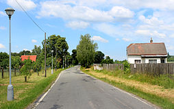 Rabakov, road No. 279.jpg