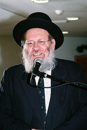 David Avraham Spector