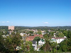 Radford, Virginia - panoramio.jpg