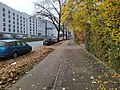 Radweg baulich getrennt mit Grünstreifen.jpg