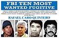 Rafael Caro Quintero- FBI Most Wanted Poster.jpg