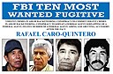 Rafael Caro Quintero- FBI Most Wanted Poster.jpg