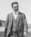 RagazClara Leonhard 1923-clip.jpg