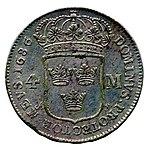 Raha; 4 markkaa - ANT5a-73 (musketti.M012-ANT5a-73 2).jpg