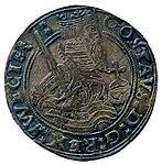Raha; markka - ANT2-352 (musketti.M012-ANT2-352 1).jpg
