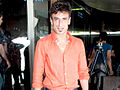 Rahul Dev at Van Heusen Men's Fashion Week model auditions 09.jpg