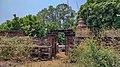 Raibania fort 05.jpg